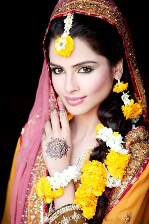 Latest-Bridal-makeup-ideas (11)