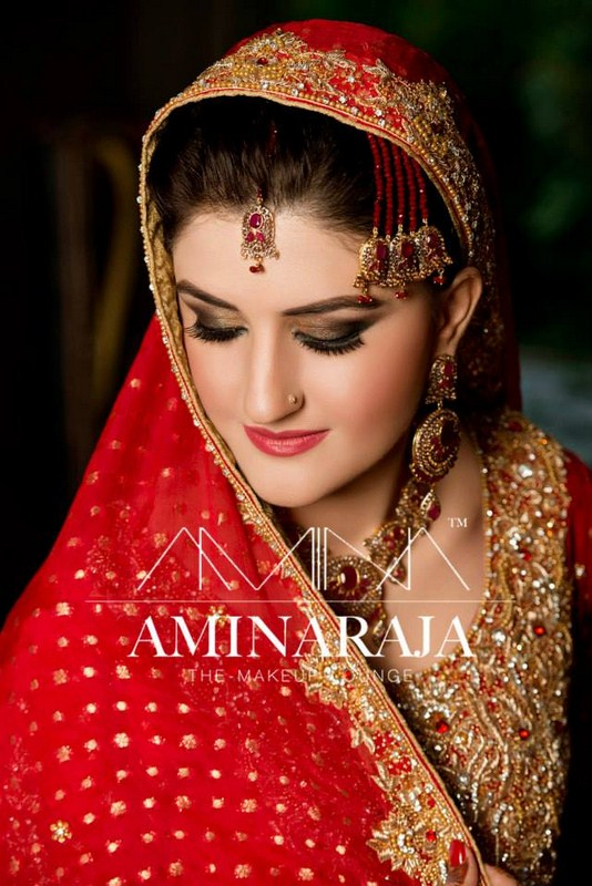 Latest-Bridal-makeup-ideas (14)