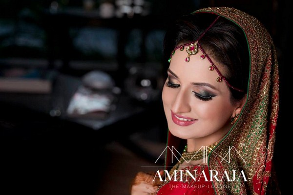 Latest-Bridal-makeup-ideas (15)