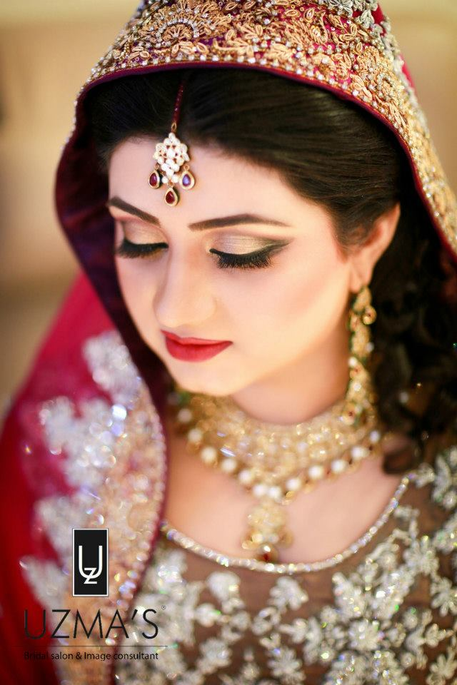 Latest-Bridal-makeup-ideas (16)