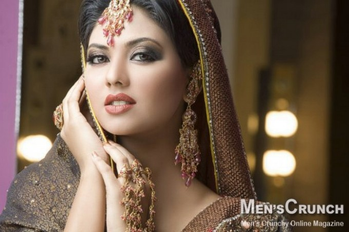 Latest-Bridal-makeup-ideas (19)