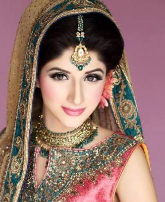 Latest-Bridal-makeup-ideas (2)