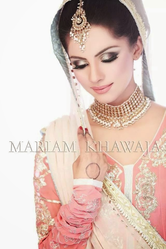 Latest-Bridal-makeup-ideas (20)
