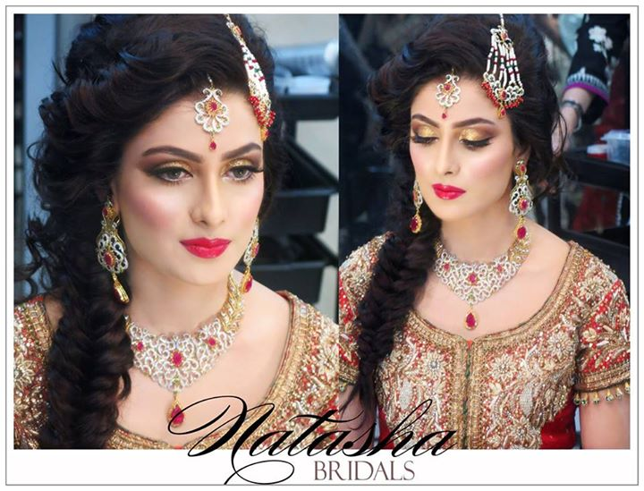 Latest-Bridal-makeup-ideas (24)