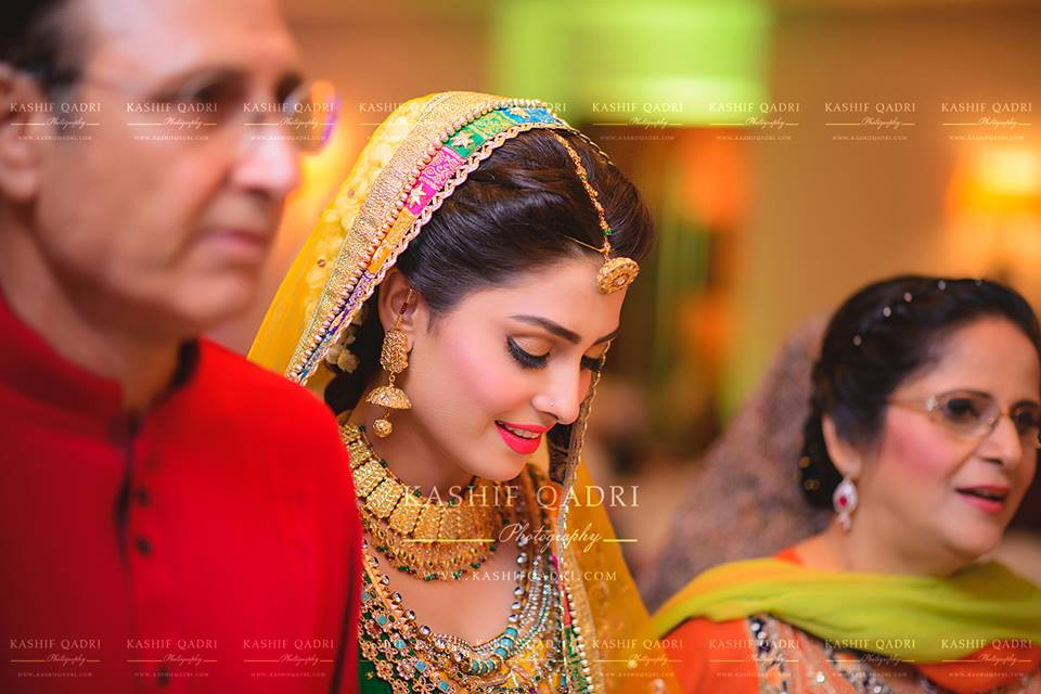 Latest-Bridal-makeup-ideas (25)