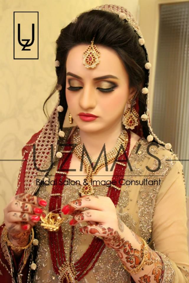 Latest-Bridal-makeup-ideas (27)