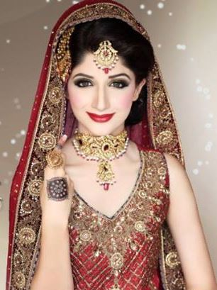 Latest salwar kameez fashion in india 2018 44
