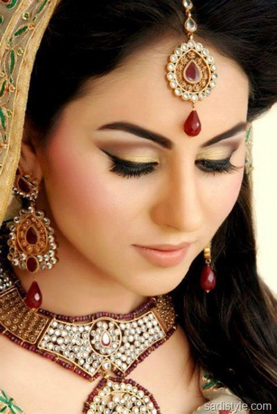 Latest-Bridal-makeup-ideas (8)