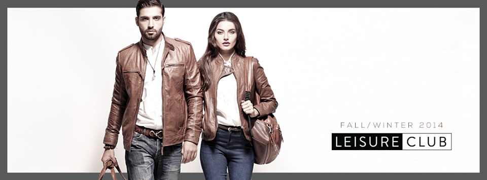 Leisure-Club-winter-collection-2014-for-men&women  (1)