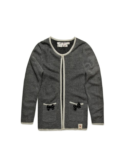Leisure-Club-winter-collection-2014-for-men&women (10)