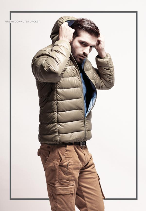 Leisure-Club-winter-collection-2014-for-men&women  (12)