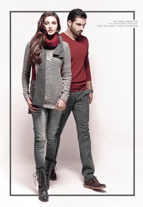 Leisure-Club-winter-collection-2014-for-men&women (13)