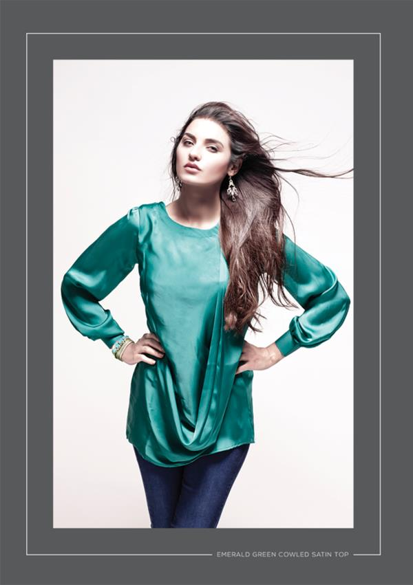 Leisure-Club-winter-collection-2014-for-men&women (14)