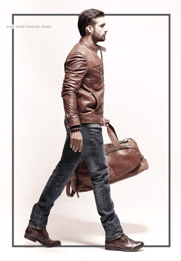 Leisure-Club-winter-collection-2014-for-men&women (17)