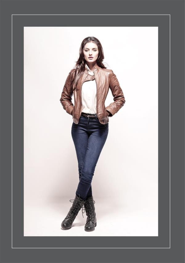 Leisure-Club-winter-collection-2014-for-men&women (18)