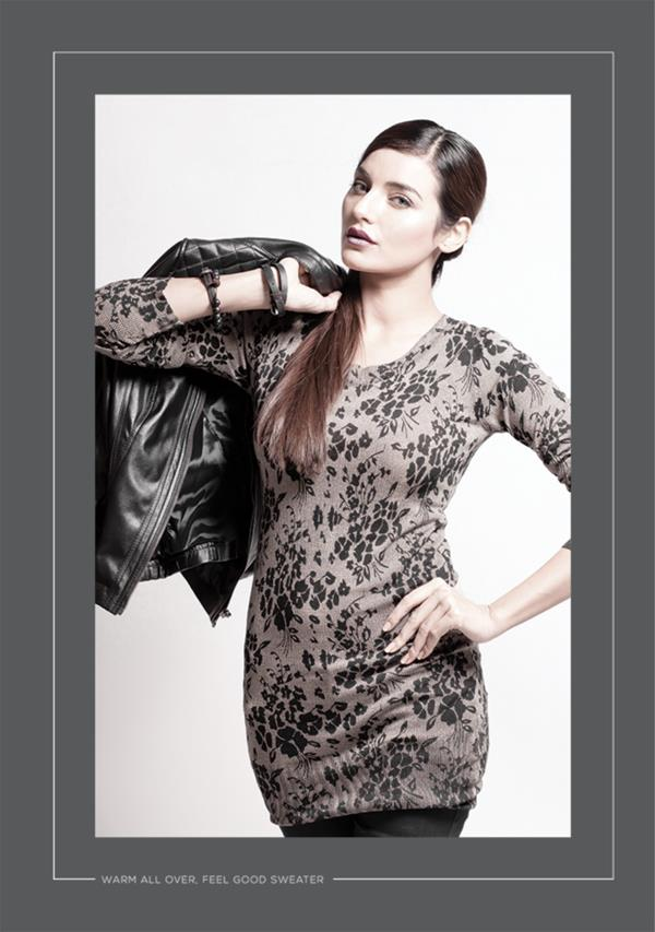 Leisure-Club-winter-collection-2014-for-men&women (19)