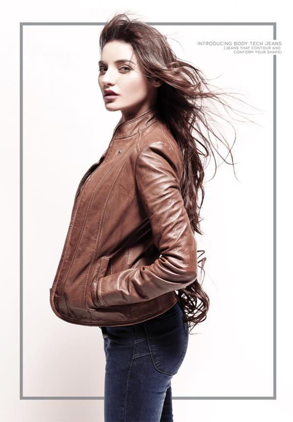 Leisure-Club-winter-collection-2014-for-men&women (21)