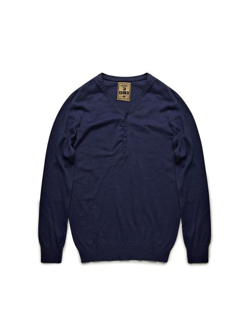 Leisure-Club-winter-collection-2014-for-men&women (27)