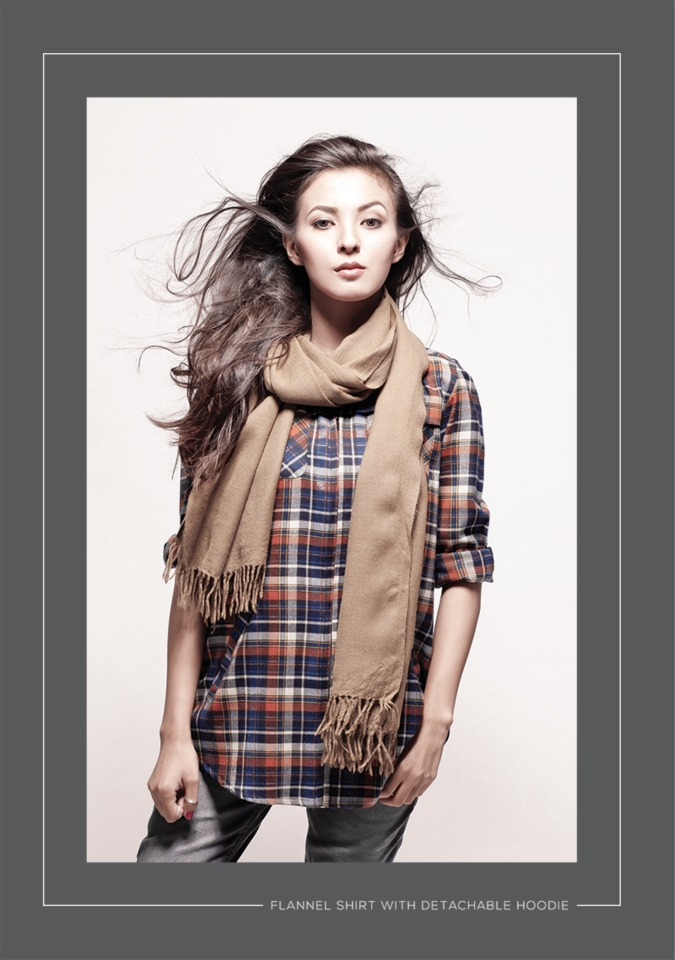 Leisure-Club-winter-collection-2014-for-men&women (3)
