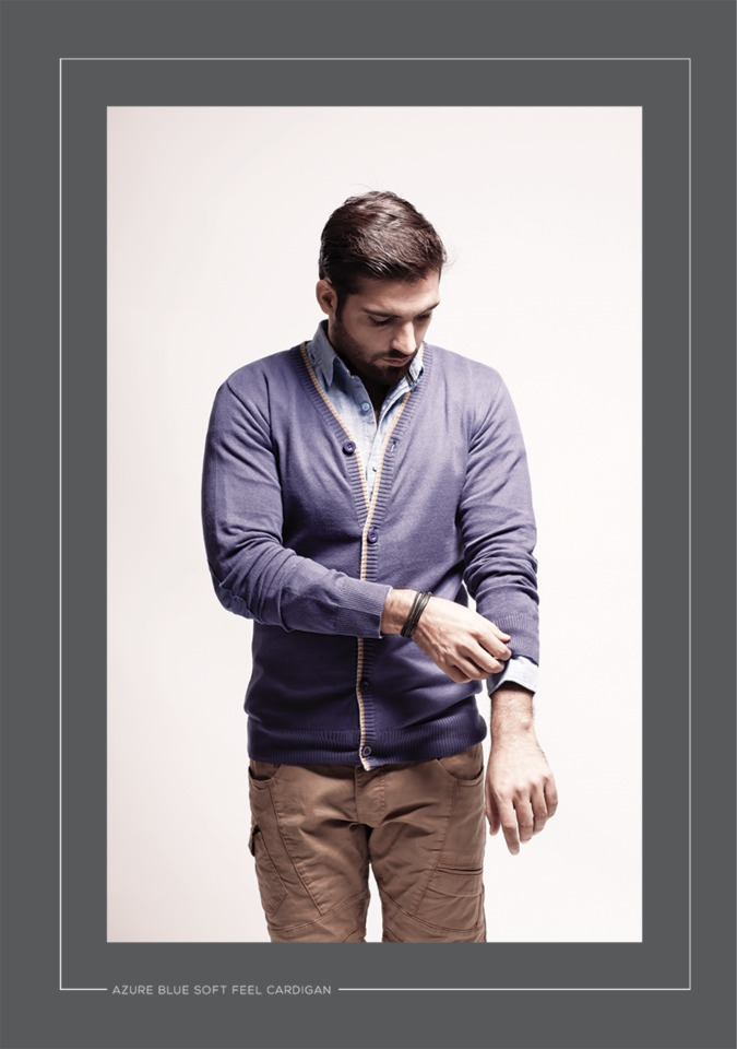 Leisure-Club-winter-collection-2014-for-men&women (4)