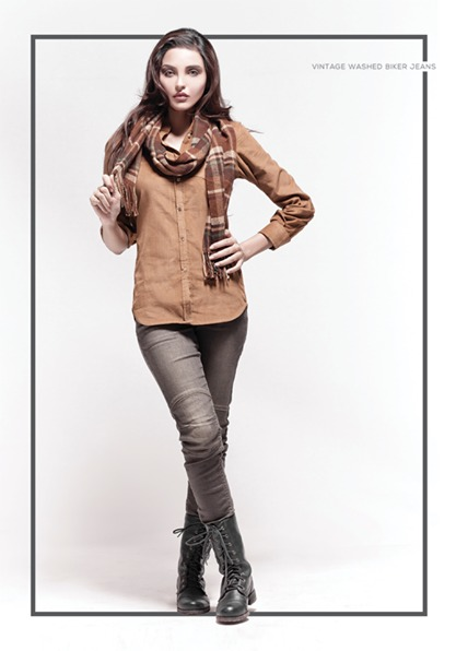 Leisure-Club-winter-collection-2014-for-men&women (5)