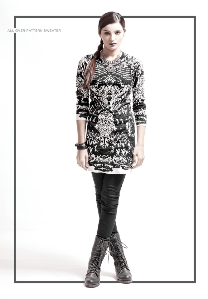 Leisure-Club-winter-collection-2014-for-men&women (6)