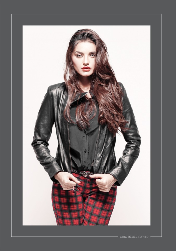 Leisure-Club-winter-collection-2014-for-men&women (7)