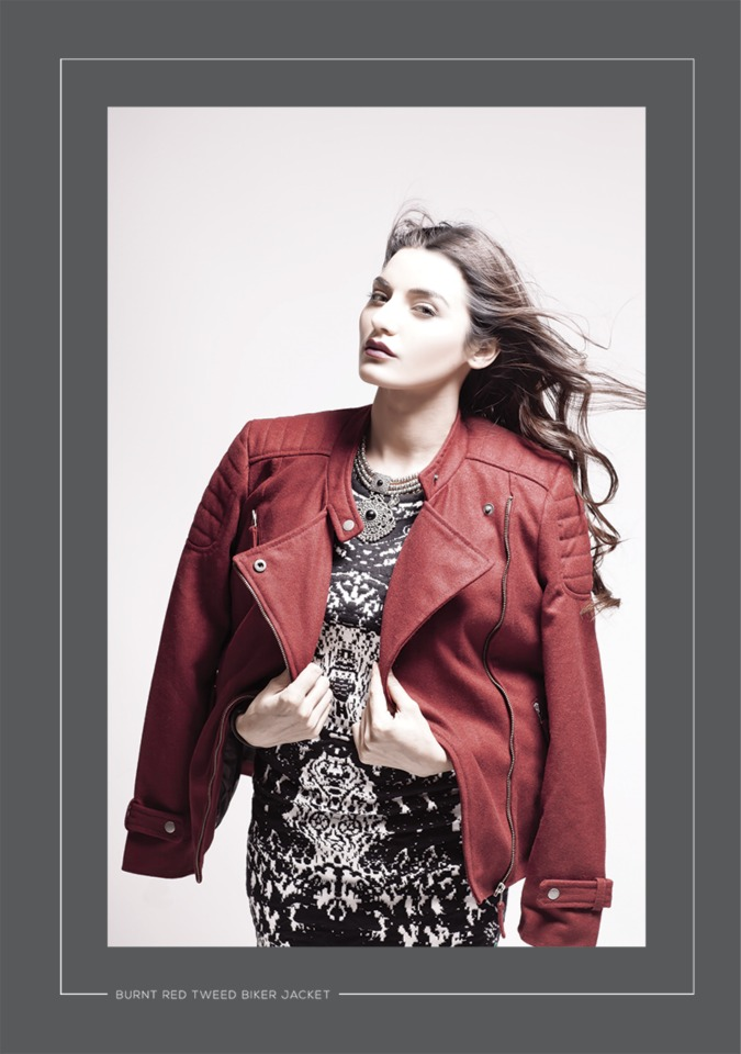 Leisure-Club-winter-collection-2014-for-men&women (8)