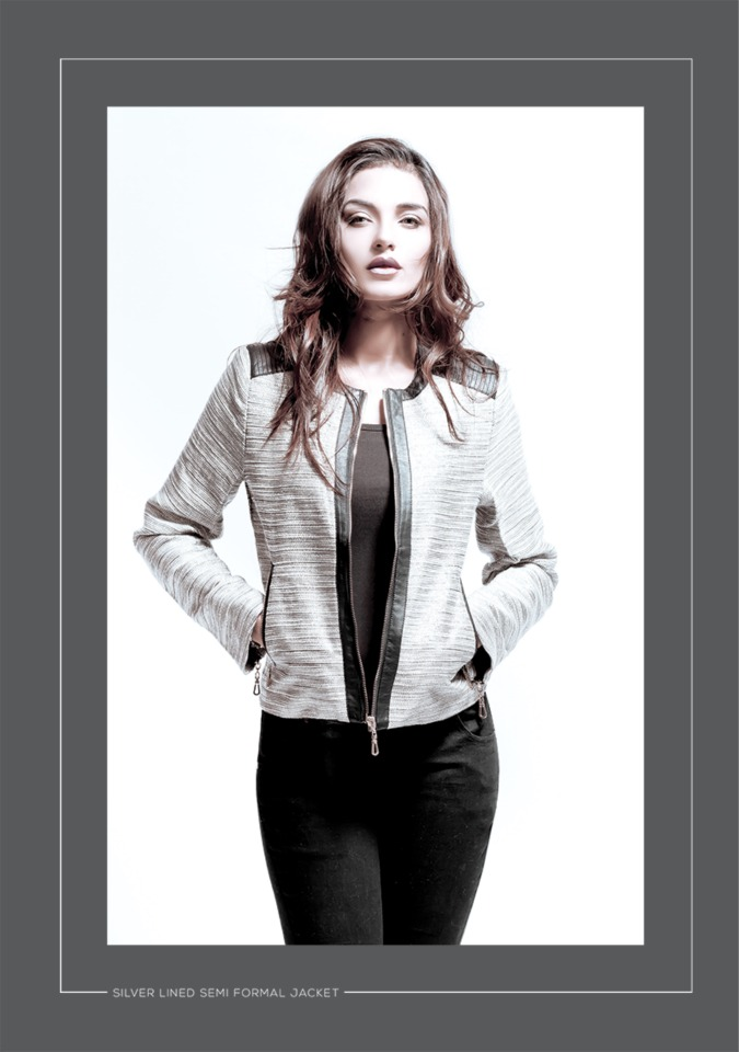 Leisure-Club-winter-collection-2014-for-men&women (9)