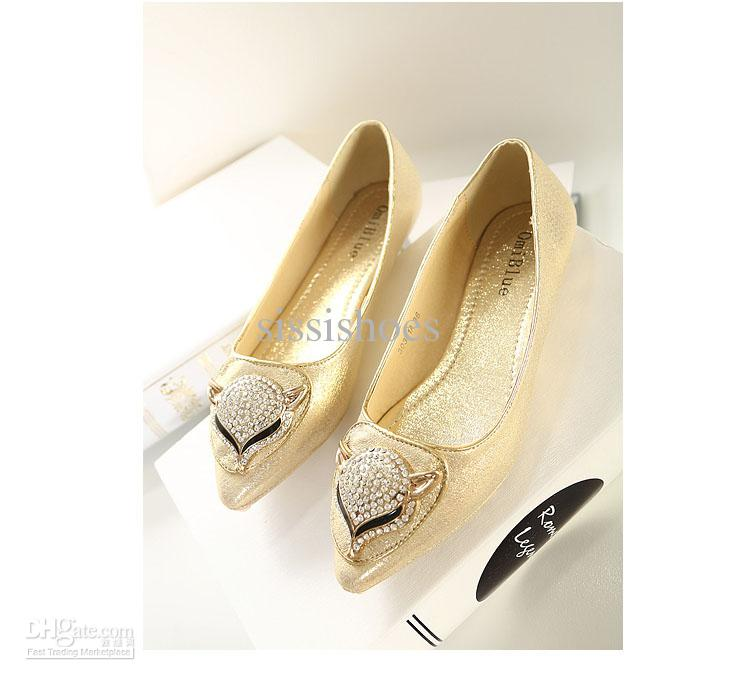 79c3c846d5f9 Latest Best Party Wear Shoes   Heels for Women - Famous Pakistani ...
