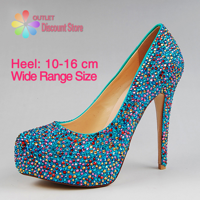 PartyWear-Heels-and-Shoes (3)