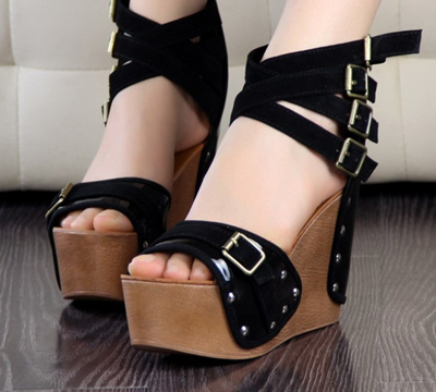 PartyWear-Heels-and-Shoes (34)