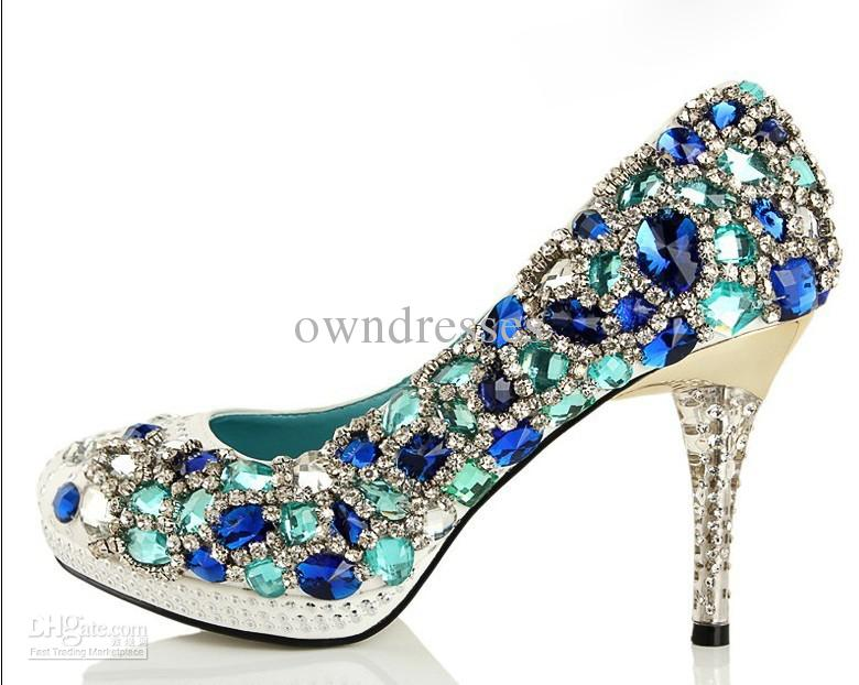 Latest Best Party Wear Shoes Amp Heels For Women Famous