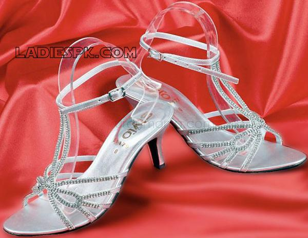 PartyWear-Heels-and-Shoes (42)