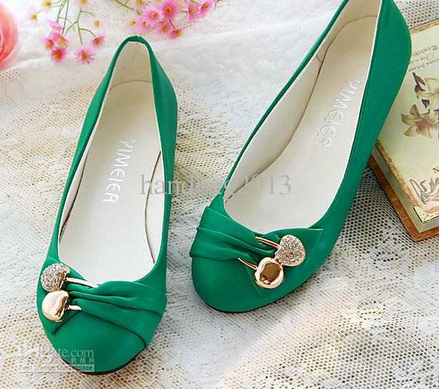 PartyWear-Heels-and-Shoes (5)