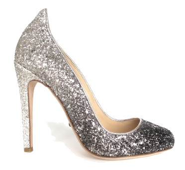 PartyWear-Heels-and-Shoes (9)