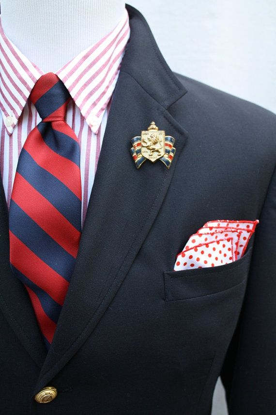 Top 10 Most Popular Men Blazers of all Time - Best selling Brands Tommy Hilfiger (3)