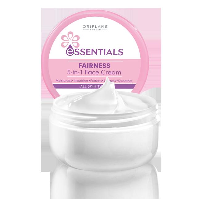 Top 10 Best Fairness Creams For Men - Most Popular Brands (1)