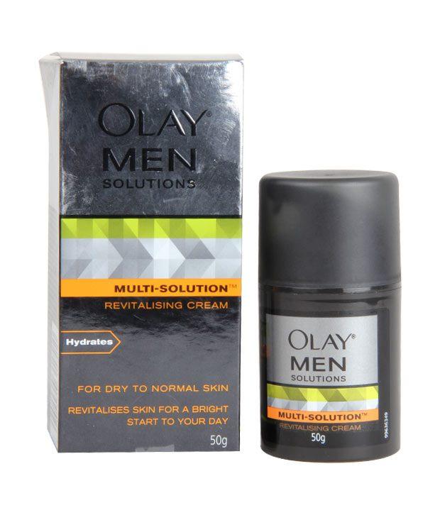 Top 10 Best Fairness Creams For Men - Most Popular Brands (3)
