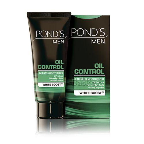 Top 10 Best Fairness Creams For Men - Most Popular Brands (5)