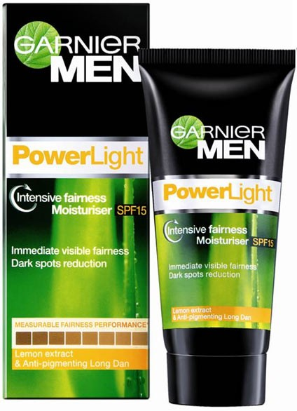 Top 10 Best Fairness Creams For Men - Most Popular Brands (8)