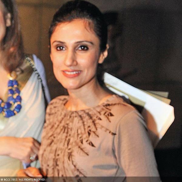 List Of Top Fashion Designers In Delhi