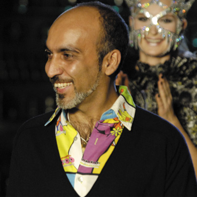 Top 10 Best Indian Fashion Designers of all Time - Hit List (7)