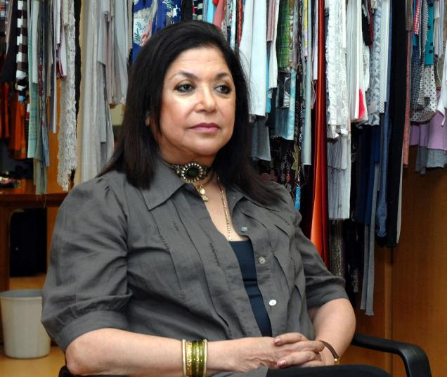 Top 10 Best Indian Fashion Designers of all Time - Hit List (8)