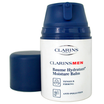Top 10 Men's Best Moisturisers for all Skin Types - Most popular Brands (5)
