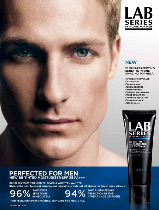 Top 10 Men's Best Moisturisers for all Skin Types - Most popular Brands (9)