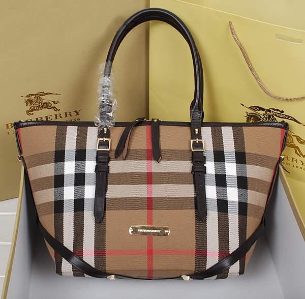 Top 10 Most Famous Best Designer Bags - Popular Handbags Brands (1)