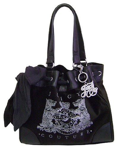 Top 10 Most Famous Best Designer Bags - Popular Handbags Brands (10)