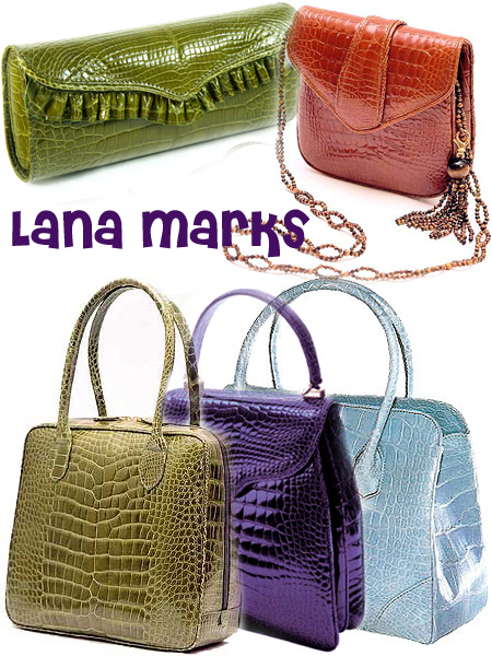 Top 10 Most Famous Best Designer Bags - Popular Handbags Brands (2)