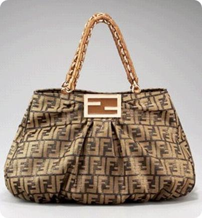 2028d86499 Top 10 Most Famous Ladies Best Designer Bags - Popular Handbags Brands